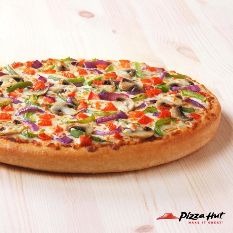 Welcome to New Pizza House for Best Indian style Pure Vegetarian Pizza in Brampton. Call for Pick-up/Delivery - Steeplebush Ave | Fandor Way Home; Pizza & Wings Deal. Medium Pizza,3 Toppings,10 wings,2 Pops,1 DS $+ Tax LARGE ADD $2, X-Large ADD $4.