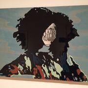 Photo of California African American Museum - Los Angeles, CA, United States. By April Bey