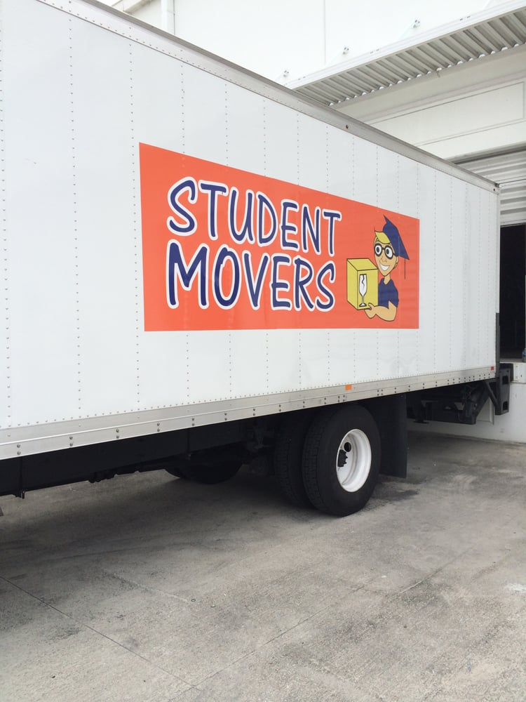 Our College Student Movers Are Ready To Help You!  Yelp. Whole Body Laser Hair Removal Cost. Cherokee Dental Clinic Reverse Mortgage Guide. Accident Lawyer Dallas Fixing Credit Problems. Plumbers In Concord Nc Karla Martinez Twitter. How To Sell My Home Fast Bard Recovery Filter. Carey Limousine Phoenix Rfid Tags And Readers. Steps In Recruiting Process Help Desk Joomla. Intuit Credit Card Processing For Small Business