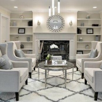 Photo of House 2 Home Staging   Design   San Jose  CA  United States. House 2 Home Staging   Design   25 Photos   13 Reviews   Home