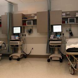 Eastside Endoscopy Center - Diagnostic Imaging - 1135 116th