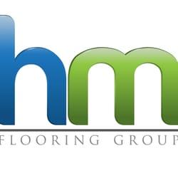 Photo Of Hm Flooring Group Bloomington Ca United States Company Logo