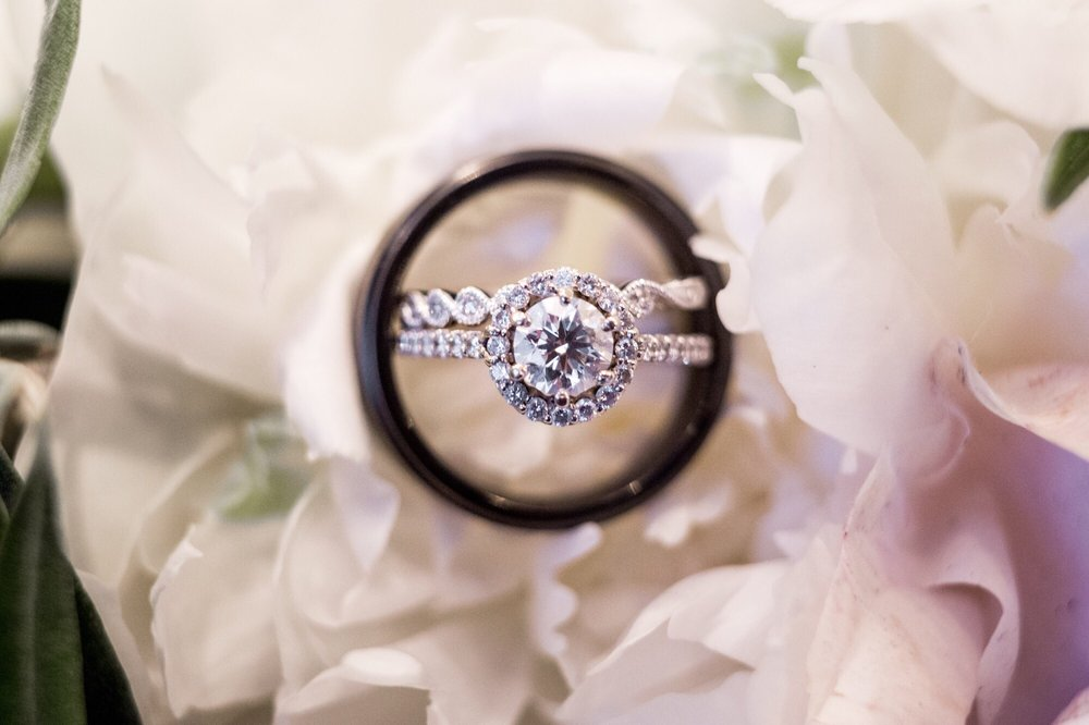 Trios Studio - Fine Jewelry & Custom Design - 41 Photos & 10