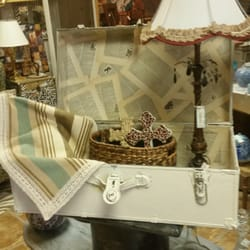 Photo Of Decor U0026 More Consignment Furniture   Lubbock, TX, United States