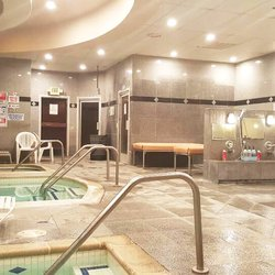 Bath House Spa In Rowland Heights Ca