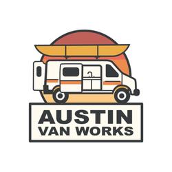 c6a6f1b2a2 Austin Van Works - Auto Customization - 4700 Burleson Rd