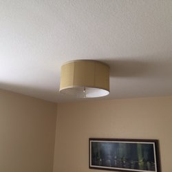 lighting stores arlington tx template excel photo of goodwill arlington tx united states pinterest project 5 lamp 10 reviews thrift stores 7351 cooper st arlington