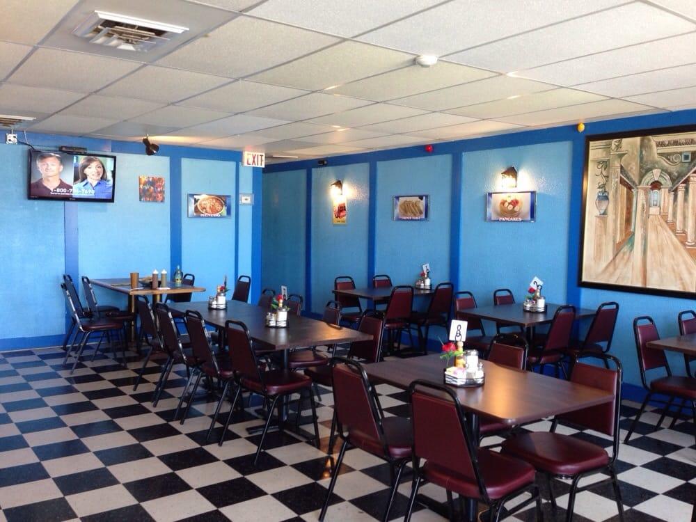 Mexican Restaurants In Oswego