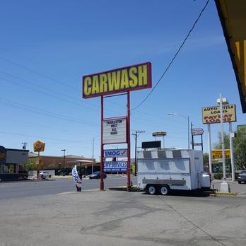Charleston west car wash 32 photos 47 reviews car wash photo of charleston west car wash las vegas nv united states carwash solutioingenieria Choice Image