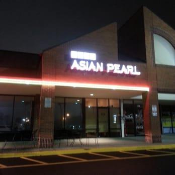 Best Chinese Restaurant In Clearwater Fl