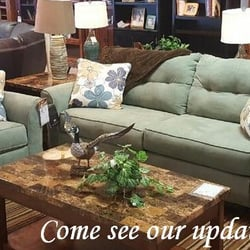 Plaza House Furniture Furniture Stores 1060 N