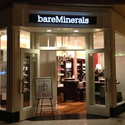 Photo Of Bare Minerals Montville Ct United States Bareminerals At Mohegan Sun