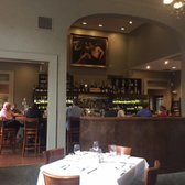 Photo Of Bonterra Restaurant Wine Room Charlotte Nc United States