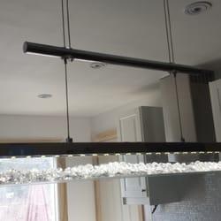 panet lighting centre lighting fixtures equipment 125