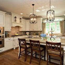 ... Kitchen Experts Of California 78 Photos U0026 67 Reviews Flooring