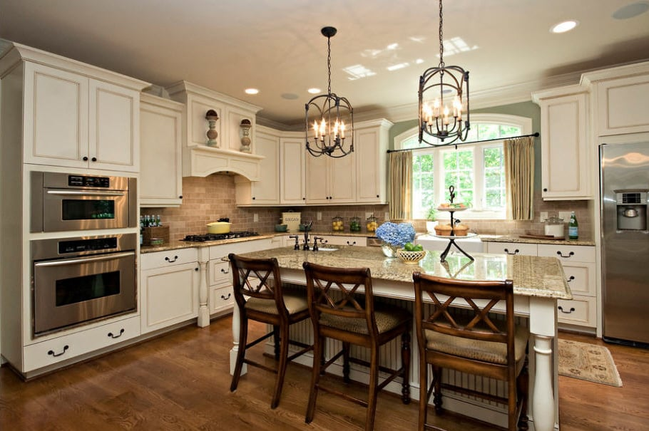 Photo Of Kitchen Experts Of California   Pleasanton, CA, United States