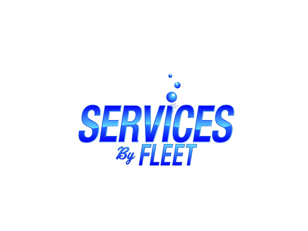 Services By Fleet