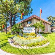 ... Photo Of Canyon Club   Upland, CA, United States ...
