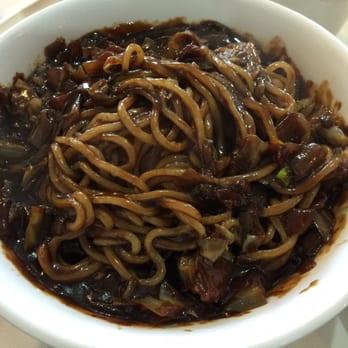 Chinese Restaurants In Riverside Ca Best