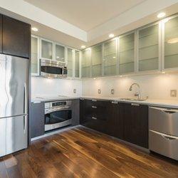 Photo Of Argenta Apartments San Francisco Ca United States Gourmet Kitchen