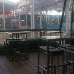 Photo Of The Envy Hotel Broadbeach Queensland Australia Front Porch