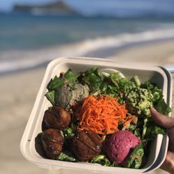 Ai Love Nalo The Best 1113 Photos 477 Reviews Salad 41 1025