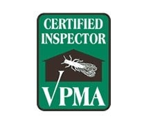 Central Virginia Exterminating: 15911 N James Madison Hwy, Dillwyn, VA
