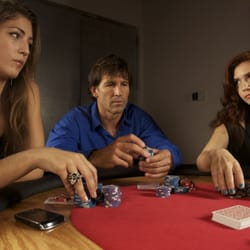Poker classes nyc rio casino las vegas poker room