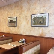 Coffee Shop Menu, Menu for Coffee Shop, Basking Ridge ...