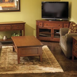 Culver Furniture 29 Photos Furniture Stores Culver City Culver City Ca Reviews Yelp