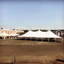 Photo of TNT Tent u0026 Table Rentals - Agawam MA United States & TNT Tent u0026 Table Rentals - Get Quote - 10 Photos - Party Equipment ...