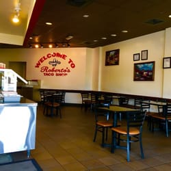 Photo Of Roberto S Taco Mesquite Nv United States