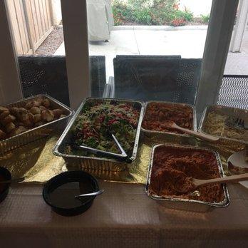 Sabatino Italian Restaurant Mission Viejo