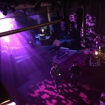 varsity theater bathroom. Photo of Varsity Theater  Minneapolis MN United States 68 Photos 117 Reviews Music Venues 1308