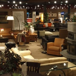 Treeforms Furniture Gallery 13 Reviews Furniture Stores 4831