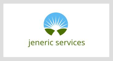 Jeneric Services: Carson City, NV