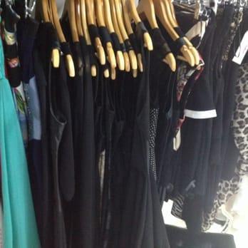 Boutique vestidos de fiesta providencia