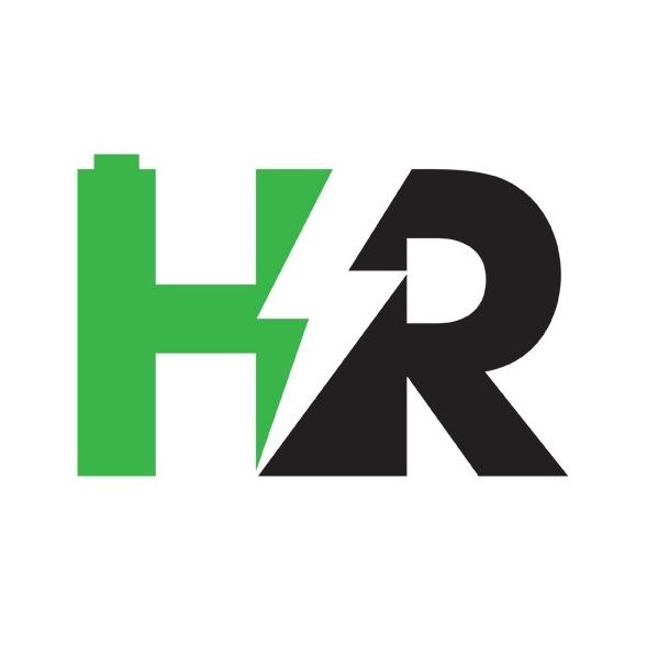 Hybrid Restoration: 9373 Macon Rd, Memphis, TN