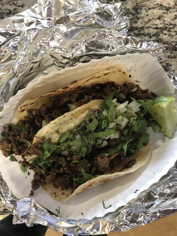 Whata Pollo & More: 500 N Main St, Baytown, TX