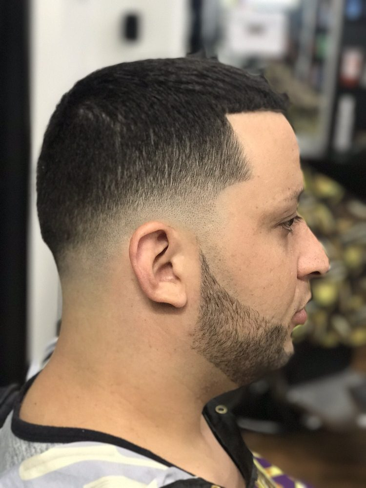 stay fresh stay sharp at bebys barber shop yelp
