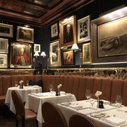 Ralph Lauren Restaurant Chicago Yelp