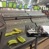 Meijer - 18 Photos & 31 Reviews - Grocery - 1540 28th St SE, Grand