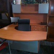 mr office furniture 44 photos furniture stores 700 nw 57th ct rh yelp com  mr c's office furniture