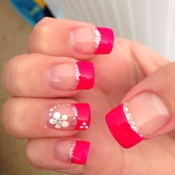 Designs nails 108 photos 23 reviews nail salons 1320 n photo of designs nails palatine il united states prinsesfo Image collections