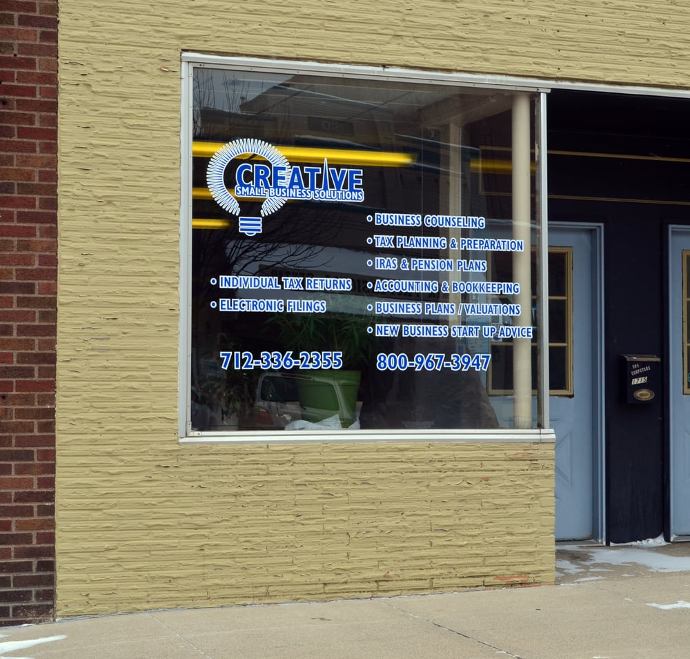 Raak & Associates, Inc  - Accountants - 1715 Hill Ave