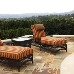 west valley upholstery 14 recensioni tappezzieri 7002 owensmouth ave canoga park canoga. Black Bedroom Furniture Sets. Home Design Ideas