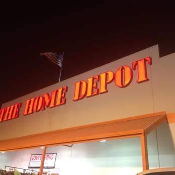 home depot jacksonville fl home depot avenue jacksonville insured by ross 28702