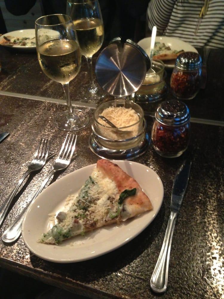 Sotto Sopra Restaurant Amagansett Ny