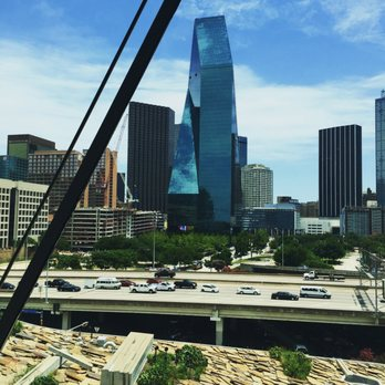 Museum Of Nature And Science Dallas Discount Tickets
