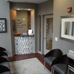 Dental Arts of Logan Square - Cosmetic Dentists - 2 Franklin